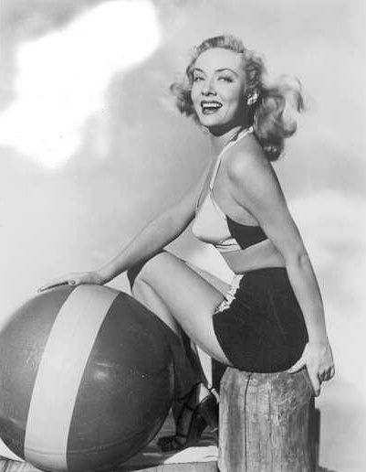 Legs Audrey Totter nude (66 pics) Sexy, Snapchat, bra