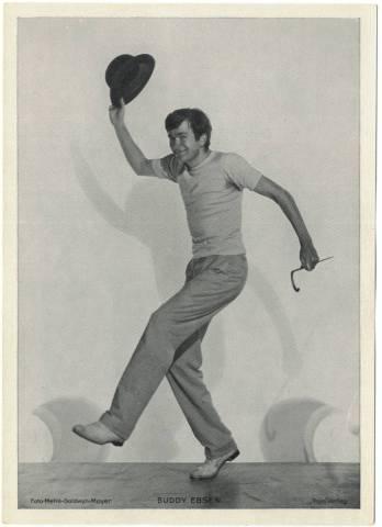 1930s-rv-5x7.jpg