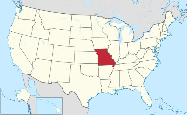 2000px-Missouri_in_United_States.svg.png