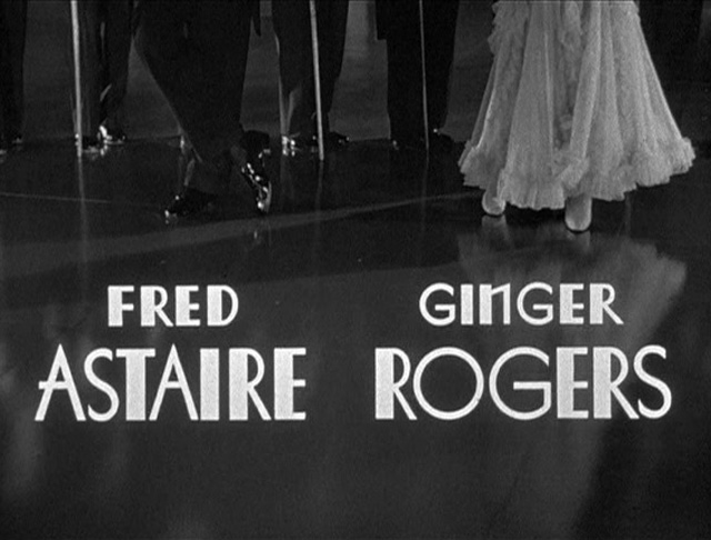 640 title 2 Fred Astaire Ginger Rogers Top Hat.jpg