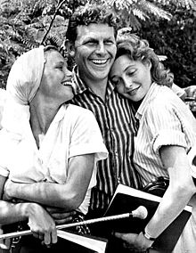 Andy_Griffith-Neal-Remick