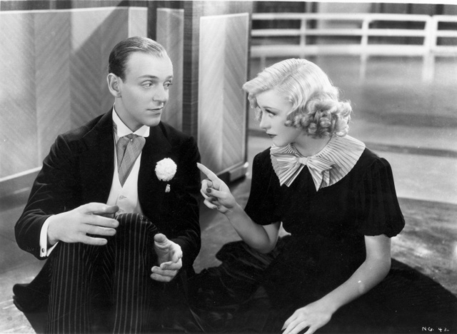 annex-astaire-fred-swing-time_nrfpt_01.jpg