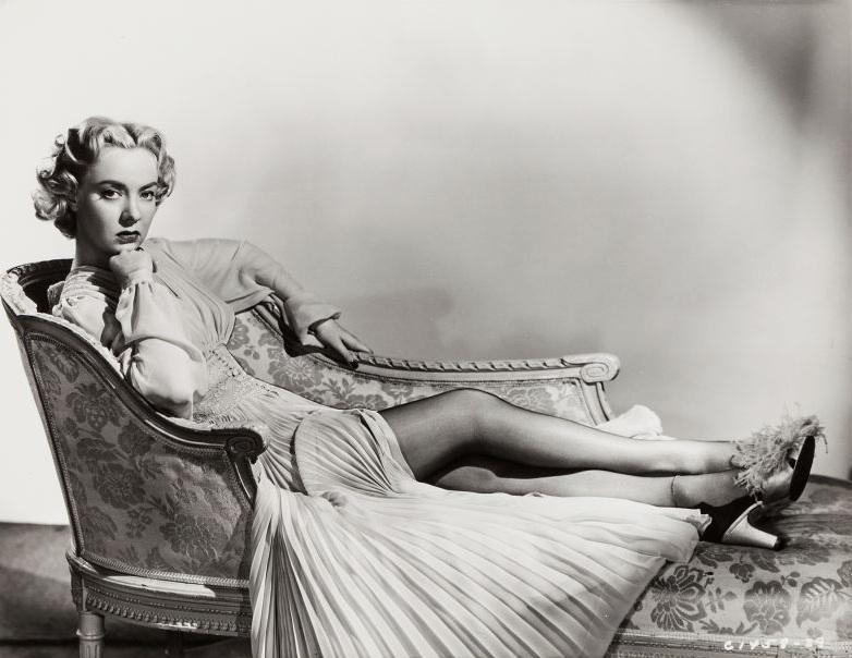 naked Legs Audrey Totter (22 pics) Ass, Facebook, panties