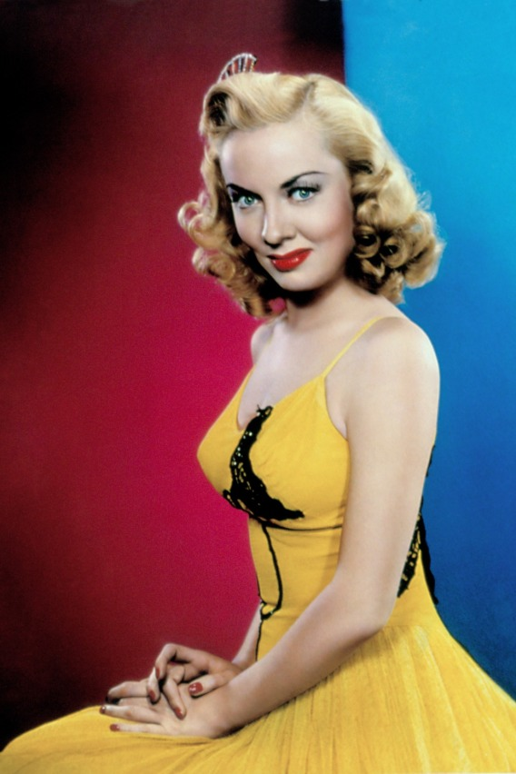 audrey_totter_-_p_-_2013.jpg