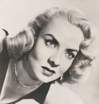 AudreyTotter