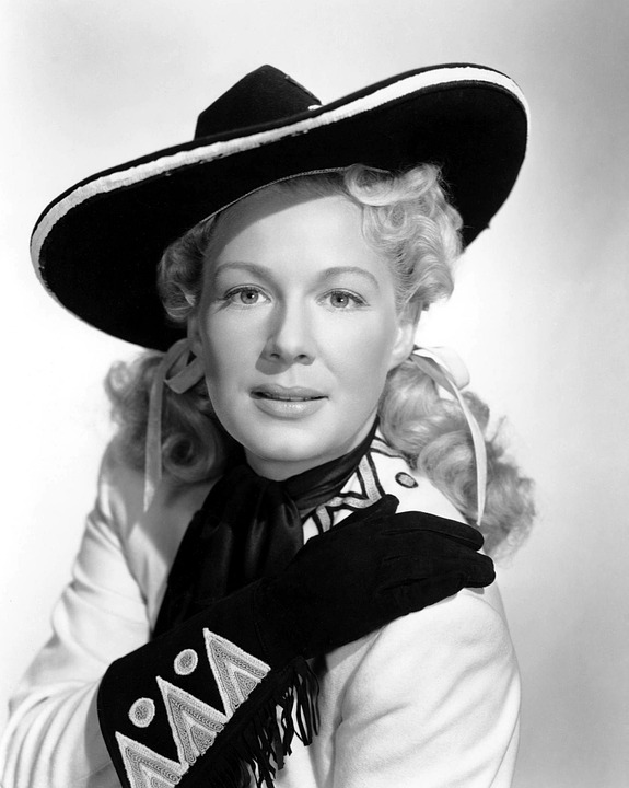 betty-hutton-394282_960_720.jpg