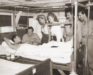bobhopehospital