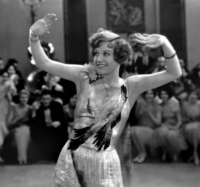 flapper-our_dancing_daughters_1928_.jpg