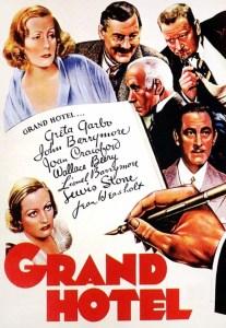 grand-hotel-16183