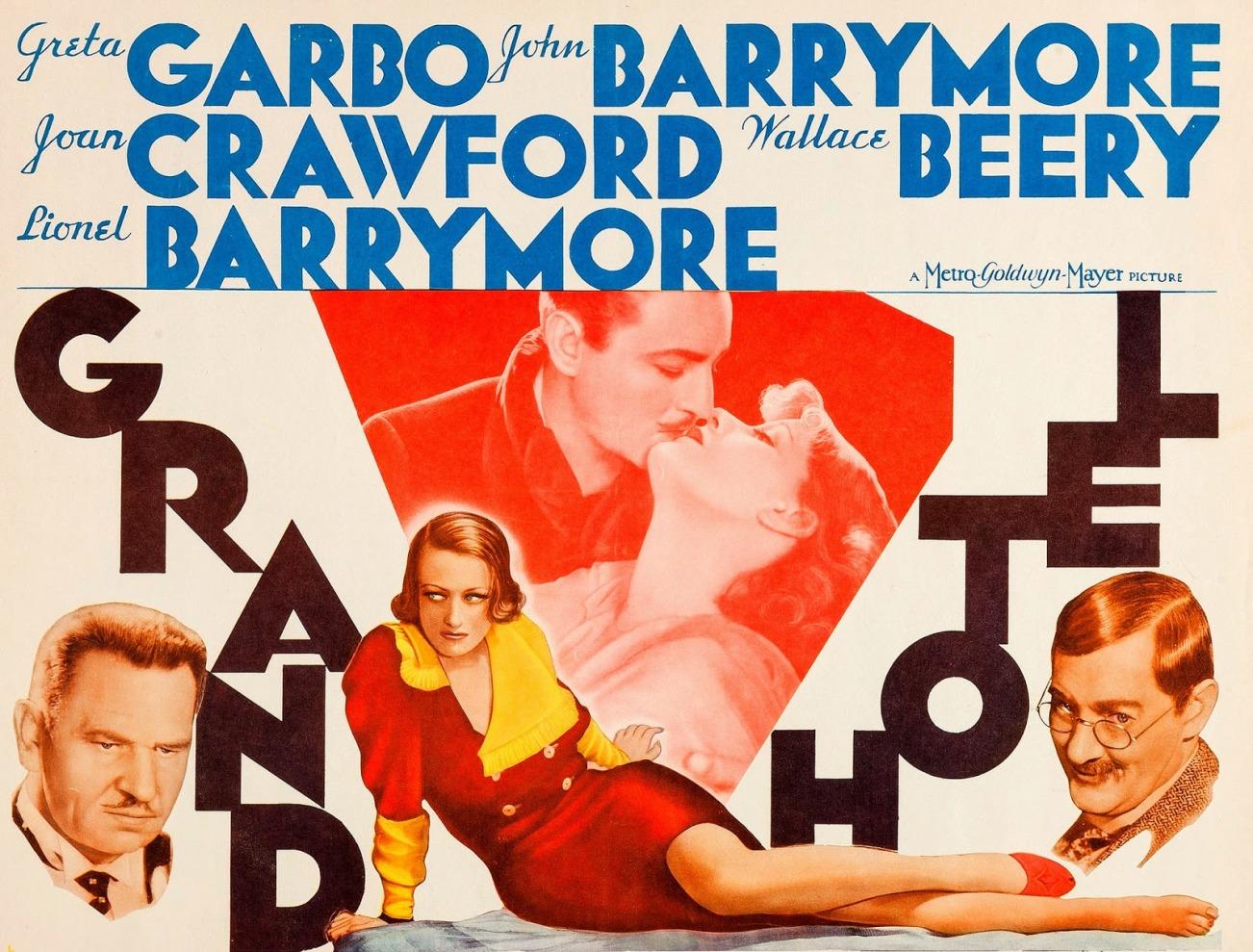 grand-hotel-1932-poster.jpg