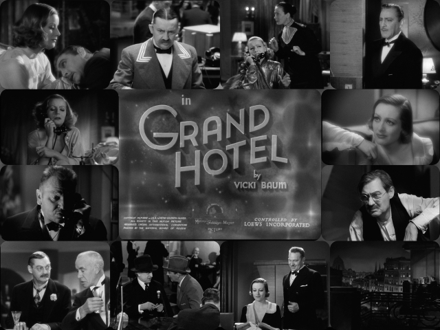 grand-hotel-1932.jpg