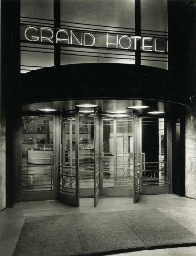 grand-hotel-exterior.jpg