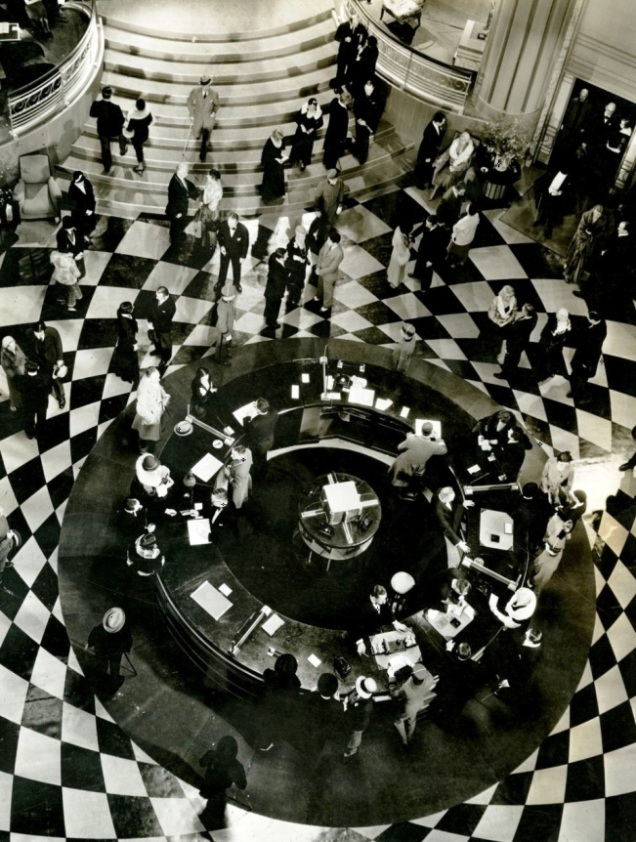 grand-hotel-lobby21