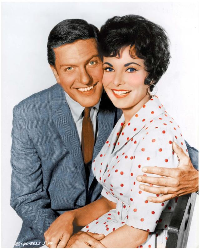 janet-leigh-and-dick-van-dyke-in-bye-bye-birdie-(1963).jpg