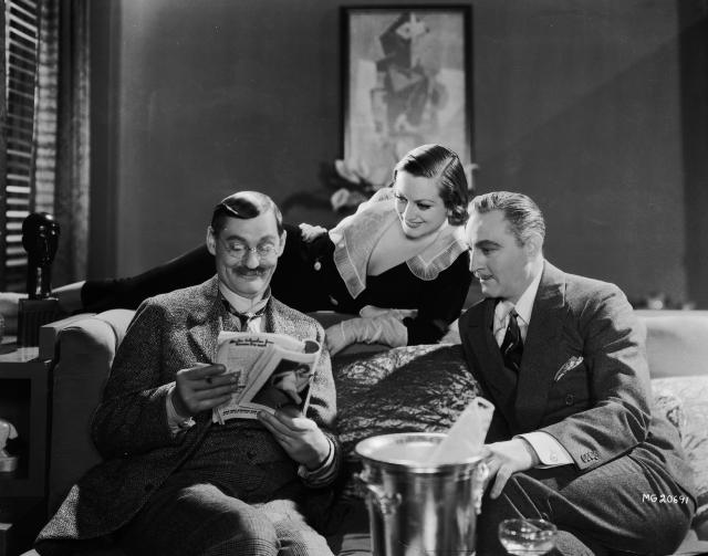 john-barrymore,-lionel-barrymore,-and-joan-crawford-in-grand-hotel-(1932).jpg