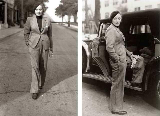 Marlene-Dietrich-Chanel-Suit-1933.jpg