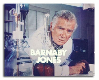 ss3318354_-_photograph_of_buddy_ebsen_as_barnaby_jones_from_barnaby_jones_available_in_4_sizes_framed_or_unframed_buy_now_at_starstills__09416__23173.1394496702.1280.1280.jpg