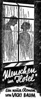 Werbeanzeige_aus_der_Voss._Zeitung,_April_1929