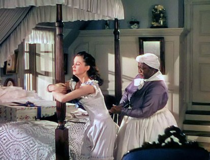 corsets-gwtw
