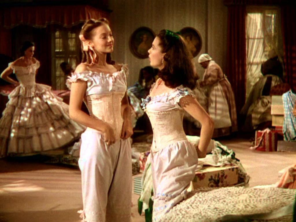 Gone With The Wind 27638 Hd Wallpapers Hometowns To Hollywood