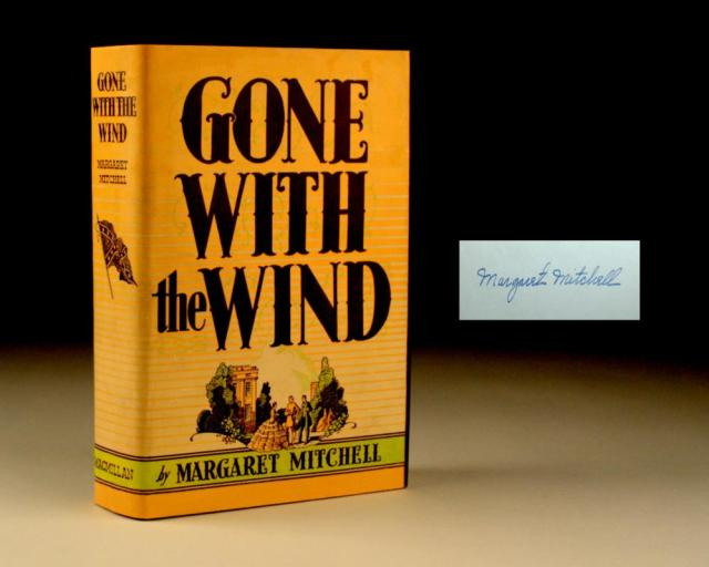 gone-with-the-wind-first-edition1.jpg