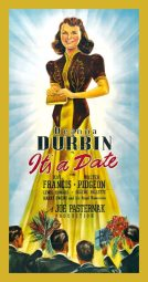 its-a-date-poster-537x1024