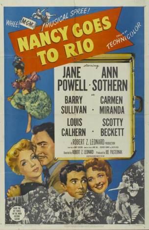 nancy-goes-to-rio