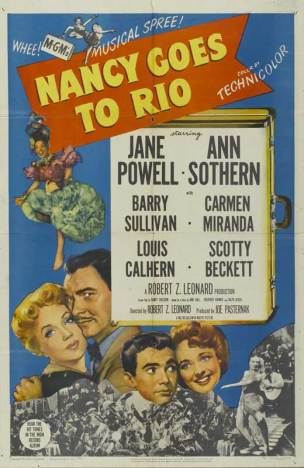 nancy-goes-to-rio
