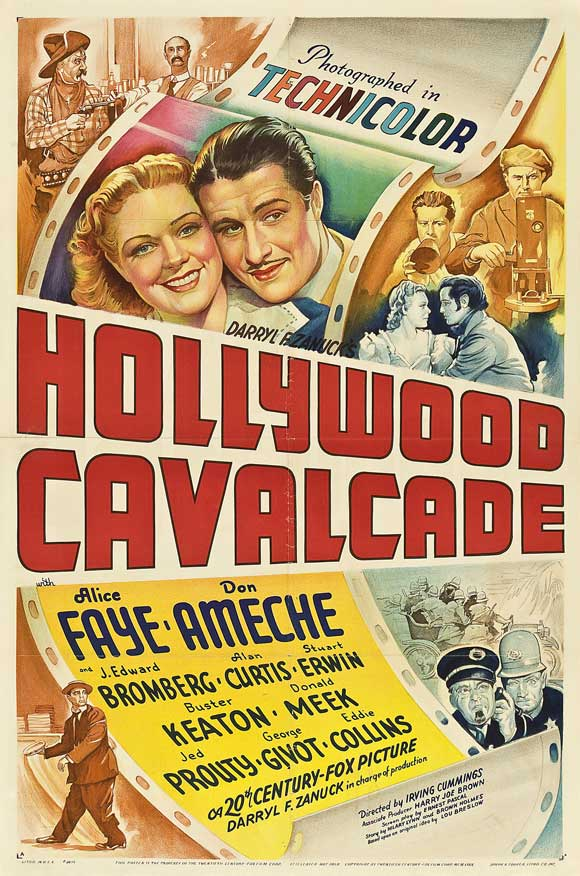 hollywood-cavalcade-movie-poster-1939-1020526474.jpg