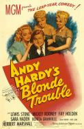 1944_movie_poster_andy_hardys_blonde_trouble-2