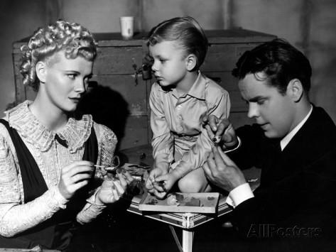 blondie-penny-singleton-larry-simms-arthur-lake-1938