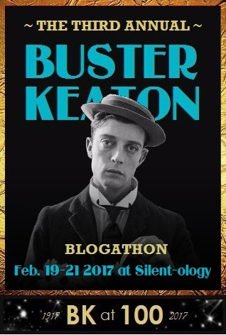 buster-blogathon-the-third-1-copy.jpg