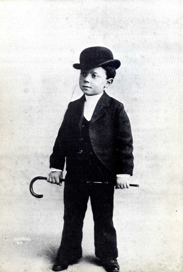 buster keaton age 3.jpg