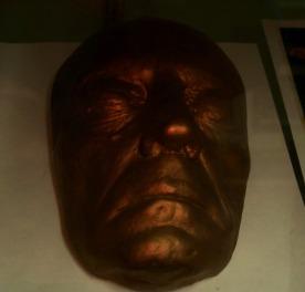 buster-keaton-museum-011