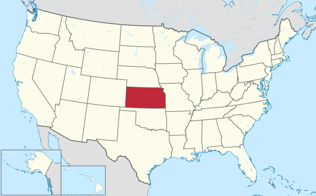 Kansas_in_United_States.svg.png