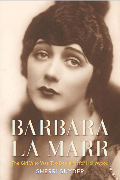 Barbara-Book-Cover.png
