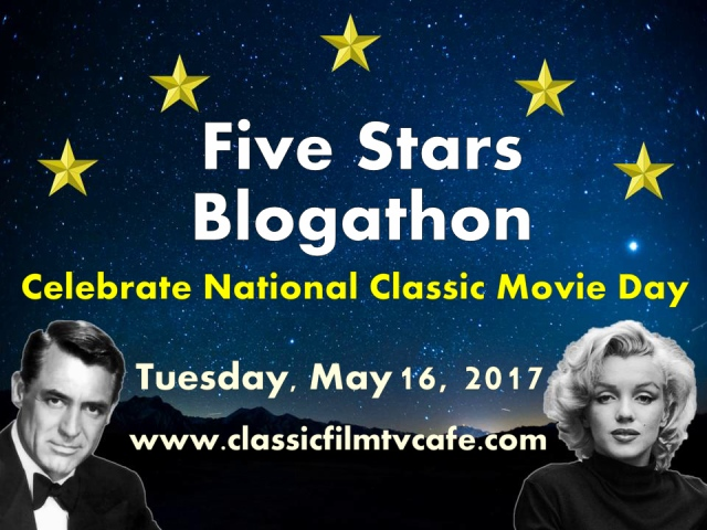 Five Stars Blogathon.jpg