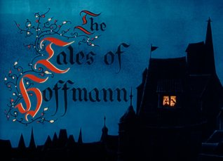 tales-of-hoffmann-the-1951-002-colour-restoration-title-card