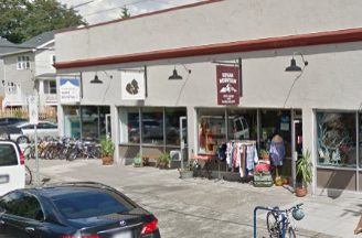 1525 NW 29th.png