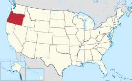 270px-Oregon_in_United_States.svg.png