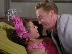 easy-to-love-esther-williams-307