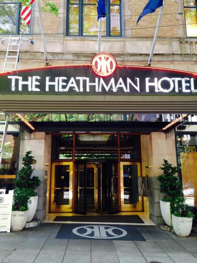 heathman-front-2-750xx1536-2048-0-0.jpg