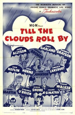 Till_The_Clouds_Roll_By