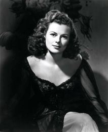 740full-barbara-hale