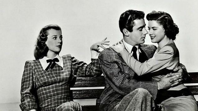 Good-News-1947-film-images-1be54083-7672-4d2c-b430-62c8c2d869b