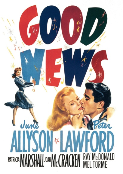 good-news-movie-poster-1947-1020427171.jpg