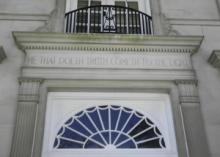 librarysignsmall