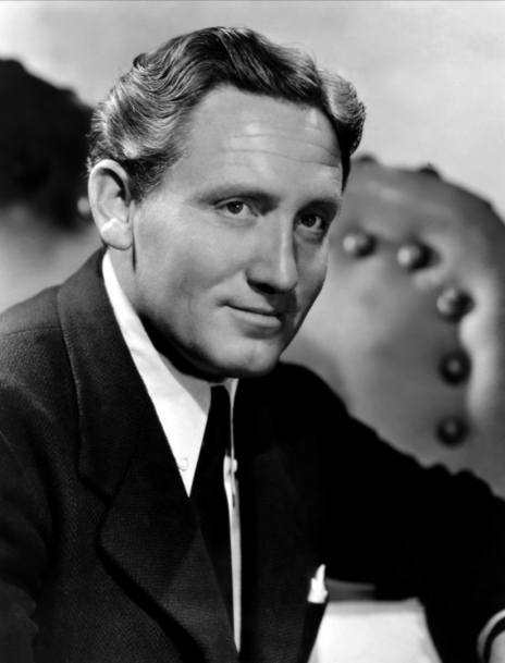 Spencer-Tracy.jpg
