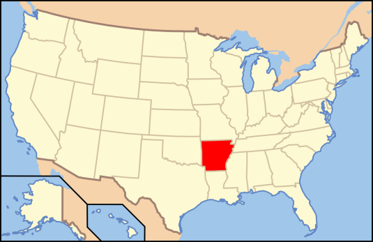 1280px-Map_of_USA_AR.svg.png