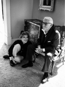 1468679918-055-katharine-hepburn-and-spencer-tracy-theredlist